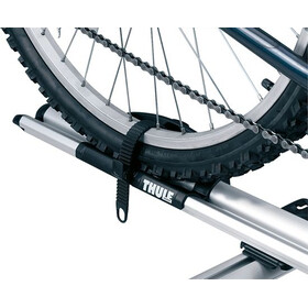Thule OutRide for Fork-Mounting